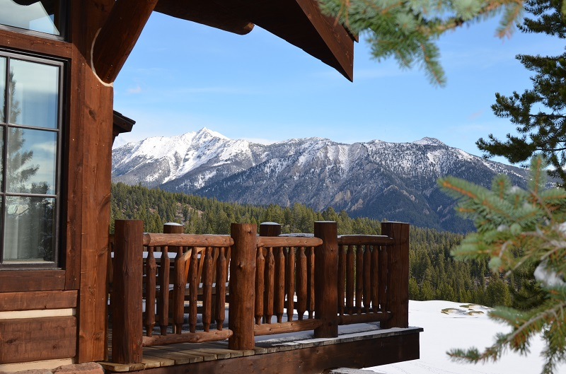 big-sky-montana-real-estate-spanish-peaks-mountain-club-cabin-21