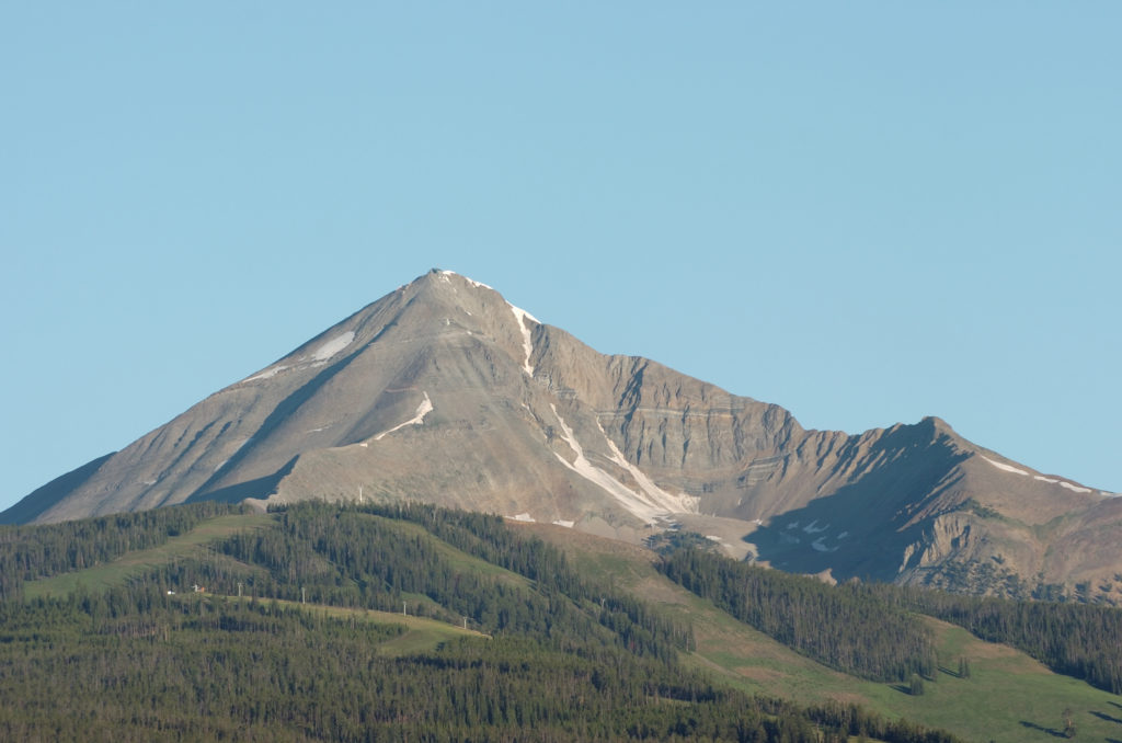 big-sky-montana-lone-peak