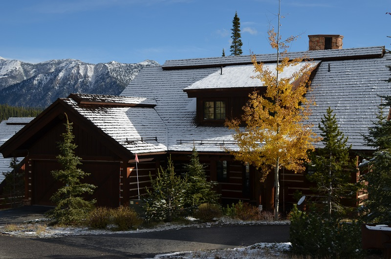 big-sky-montana-real-estate-spanish-peaks-mountain-club-cabin-21-front
