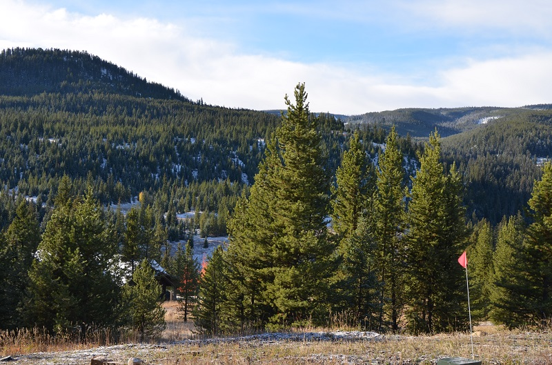big-sky-montana-real-estate-spanish-peaks-mountain-club-ranch-23-sold