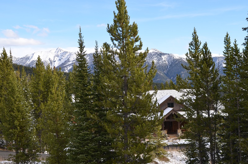 big-sky-montana-real-estate-spanish-peaks-mountain-club-ski-tip-glade-2-with-home