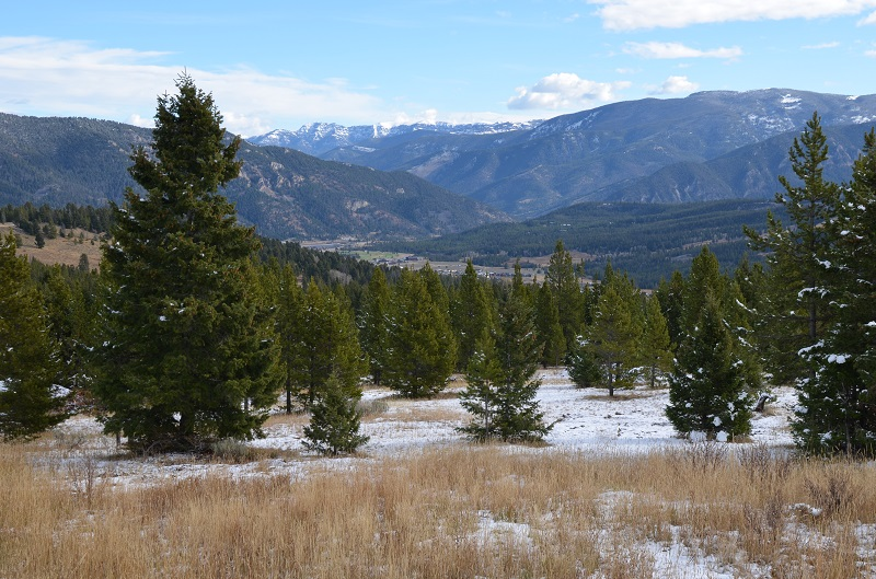 big-sky-montana-real-estate-spanish-peaks-mountain-club-wilderness-ridge-148