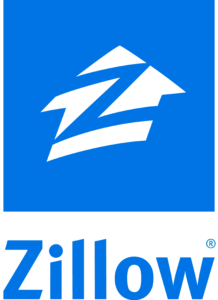 zillowlogo_blue-square-vertical