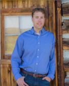 Will Brunner, Big Sky Realty, Sotheby's Montana