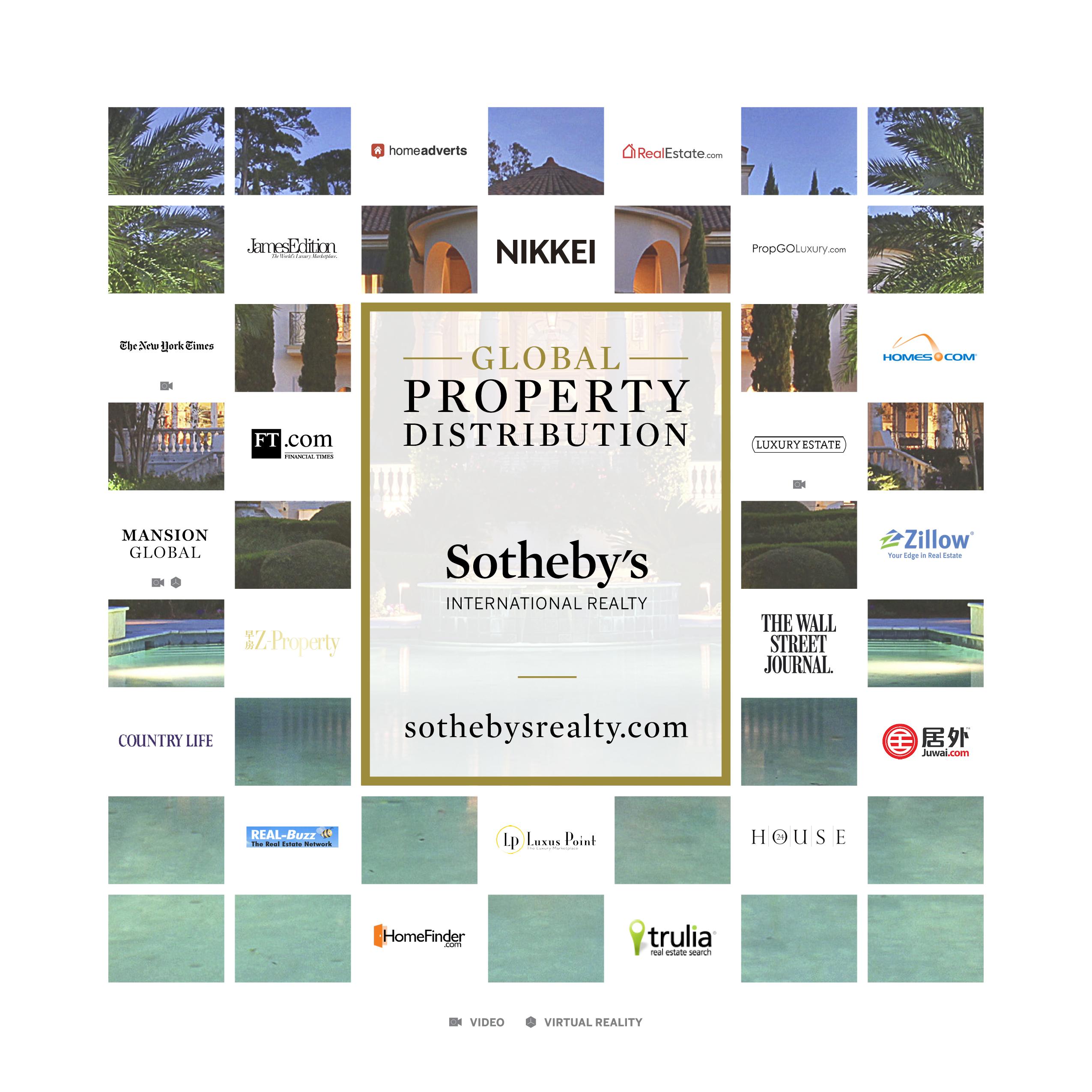 Grid Sothebys