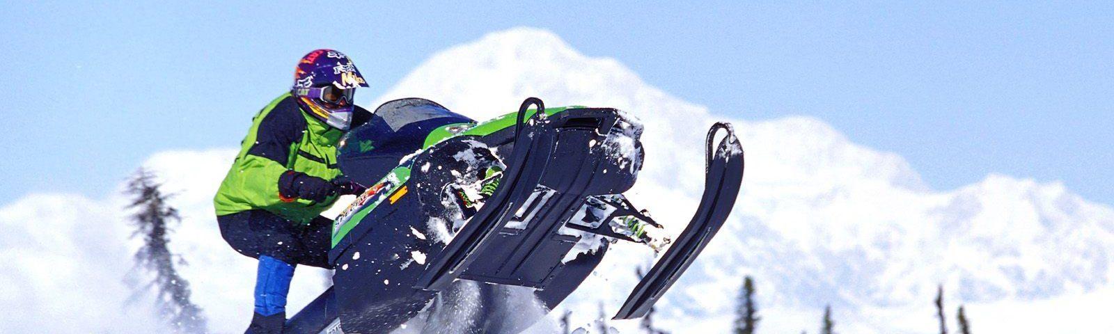 big-sky-montana-real-estate-snowmobiling
