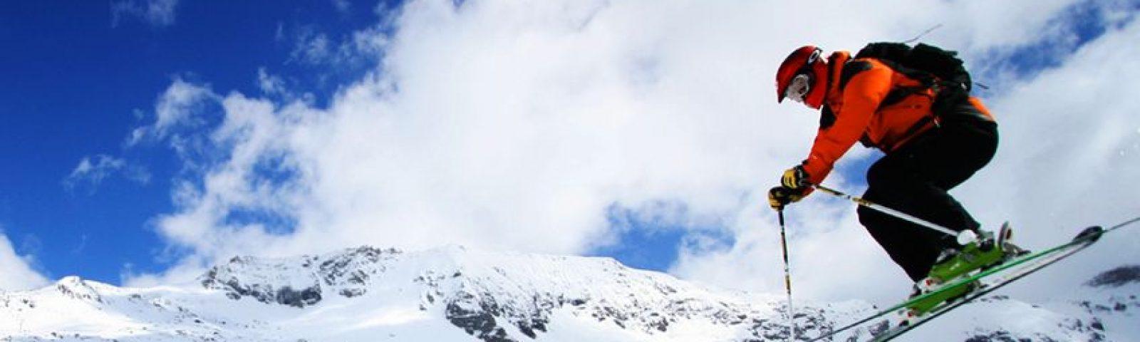 big-sky-montana-skier