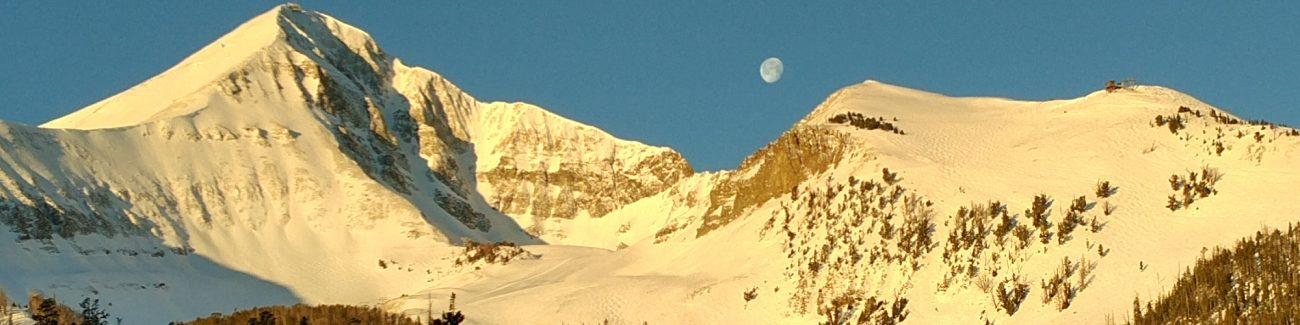 Lone Peak Full Moon Crop