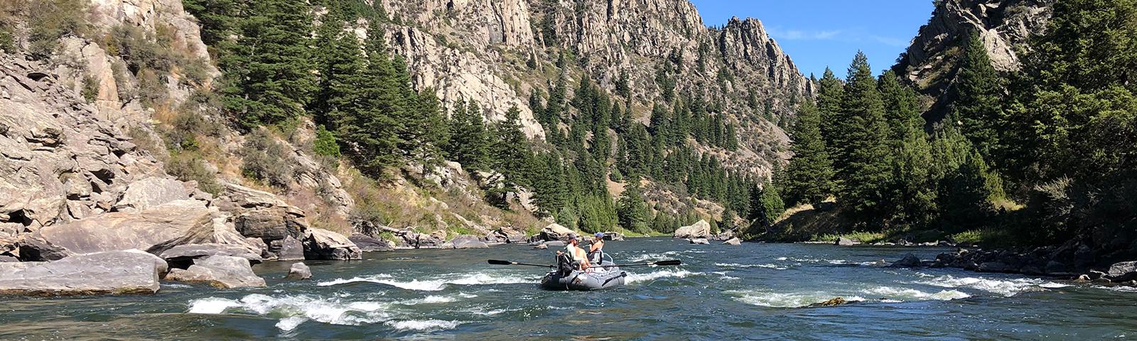 rafting-montana copy